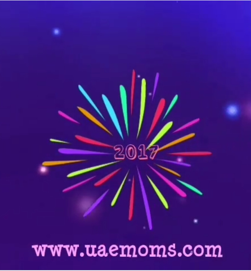 Holiday Calendar 2017 | UAE MOMS | #1 Social Community Group for all Women in UAE