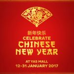 Chinese New Year Weekend & More | UAE MOMS | #1 Social Community Group for all Women in UAE 7