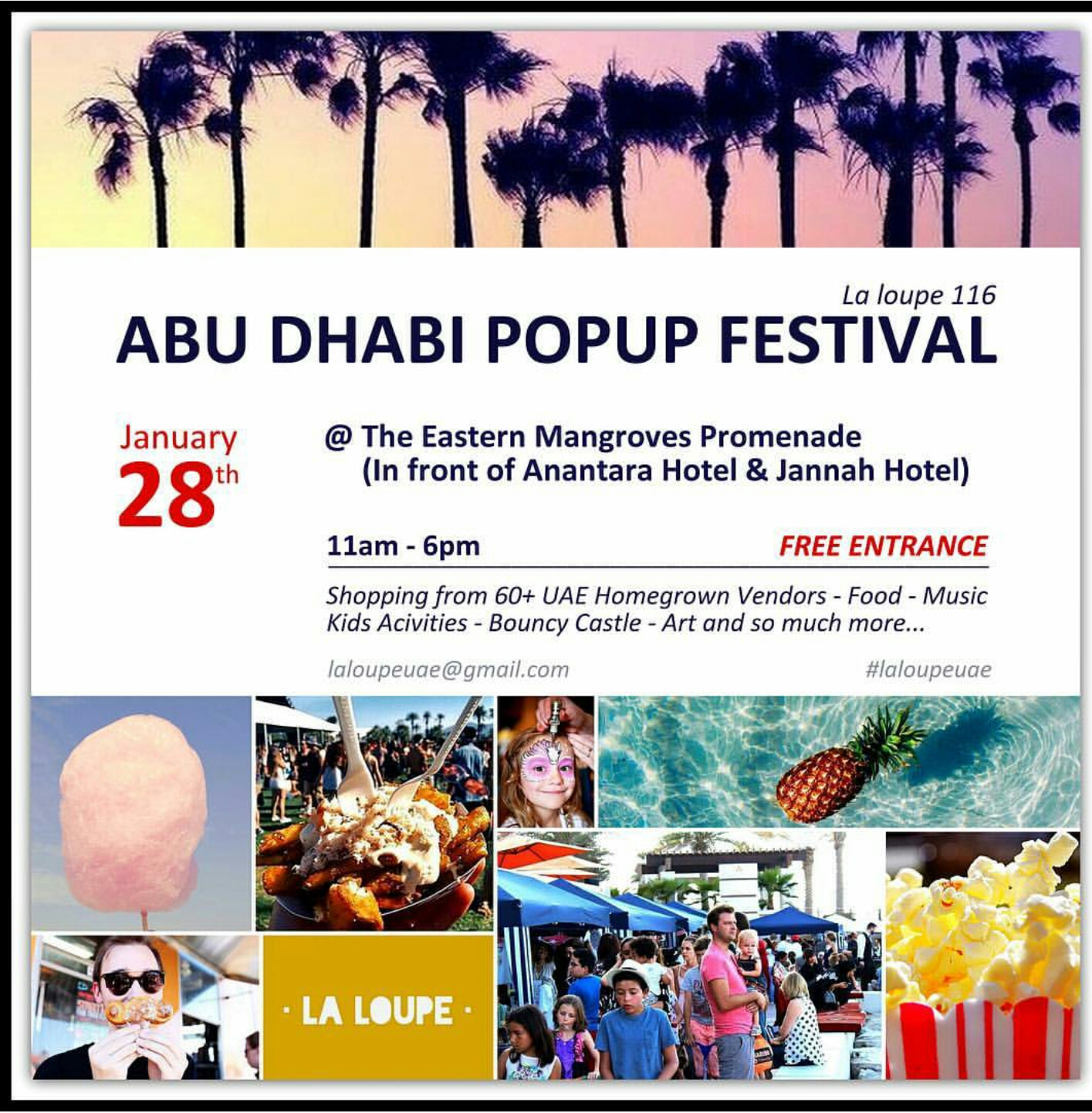 Chinese New Year Weekend & More | UAE MOMS | #1 Social Community Group for all Women in UAE 1