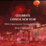 Chinese New Year Weekend & More | UAE MOMS | #1 Social Community Group for all Women in UAE 10