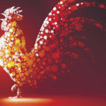 chinese-new-year-lead_thinkstock_759