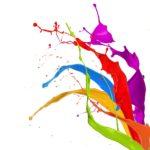 Art Centers list in UAE | UAE MOMS | #1 Social Community Group for all Women in UAE 1
