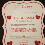 Valentine's - Competition | UAE MOMS | #1 Social Community Group for all Women in UAE 1