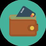 wallet-icon-5998