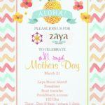 mothersdayevent