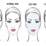 makeupface