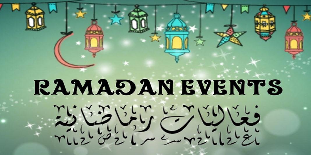 ramadan-events-uaemoms