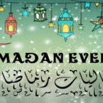 ramadan-events-uaemoms
