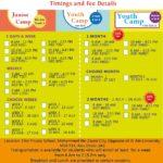 c2-fee-timings-01