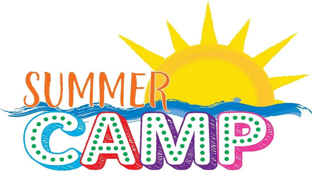 summer-camp-uaemoms