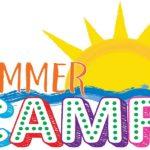 summer-camp-uaemoms