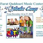 Winter Camp FB_IMG_1544272237304 | UAE Moms ملتقى أمهات الامارات