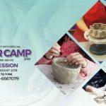 Summer camp abu dhabi