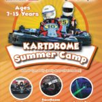 Dubai summer camp | UAE Moms